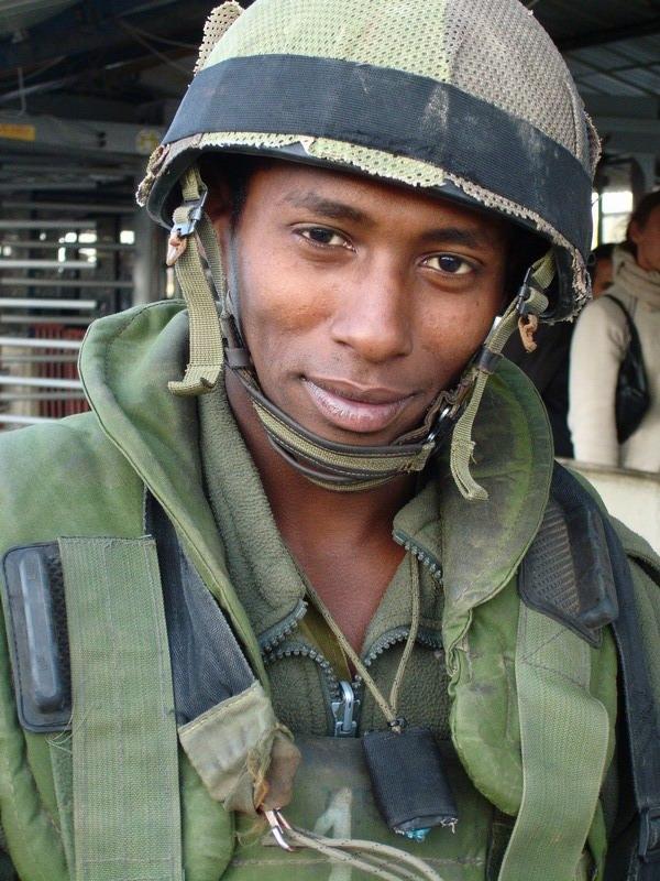 soldier eth