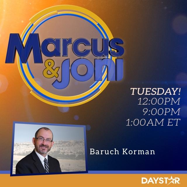 Daystar-Daily-Watch-January-30-Korman