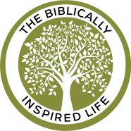biblicallyINSPIRED