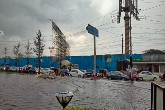 Hyderabad_rain