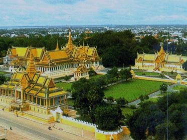 royal-palace-001